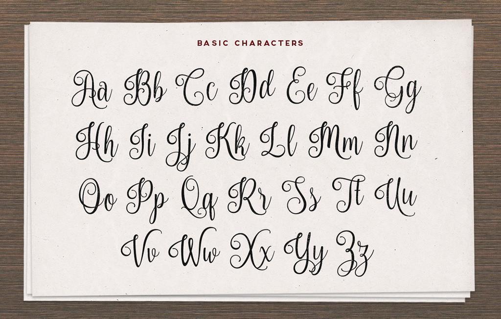 nouradilla-font-3-big
