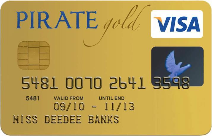 No membership required free porn credit card check