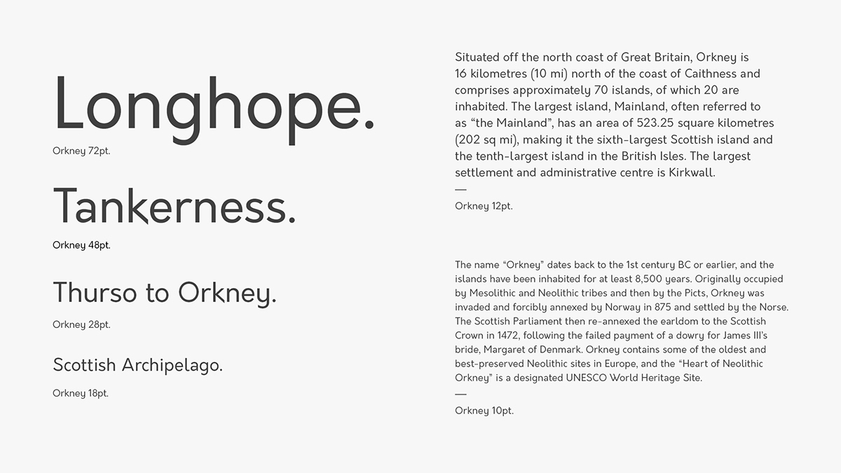 02-Orkney-Open-Source-Typeface