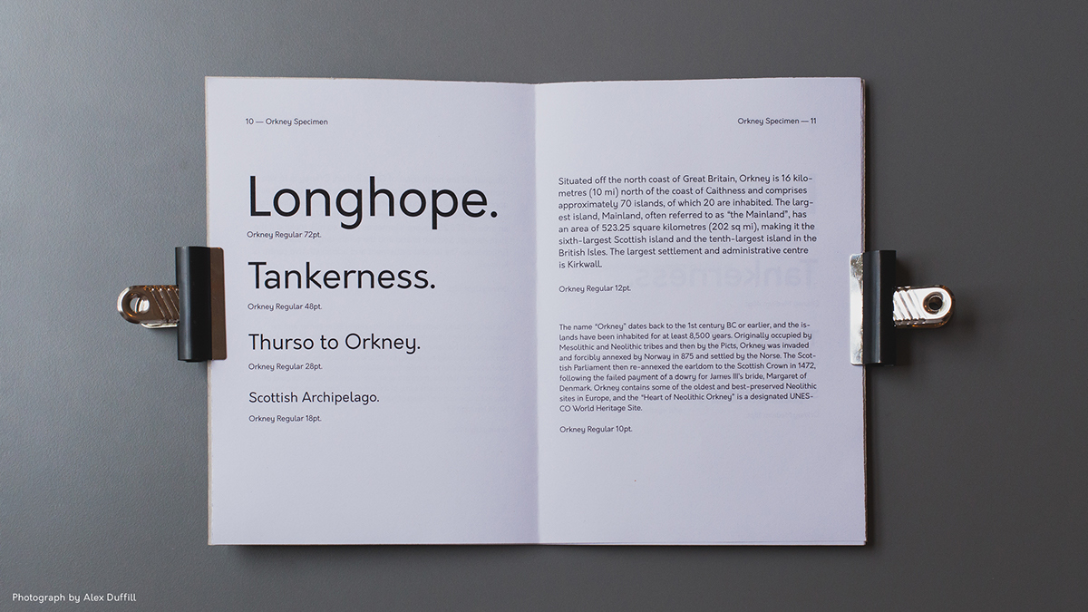 04-Orkney-Open-Source-Typeface