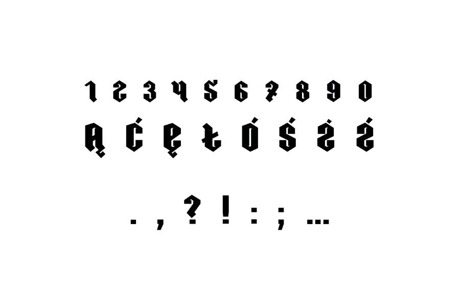 04-ordnung-free-font