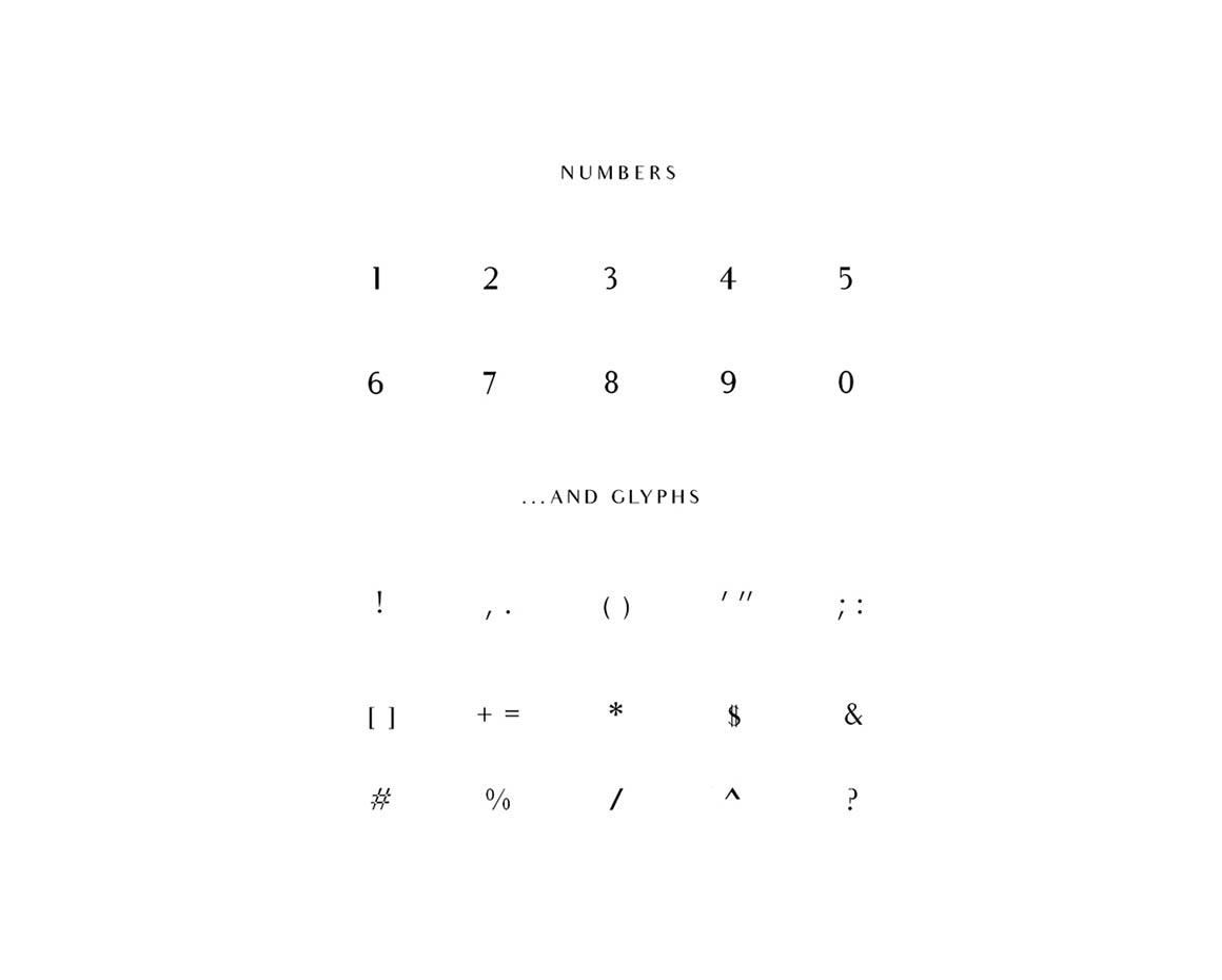 Audrey Font2