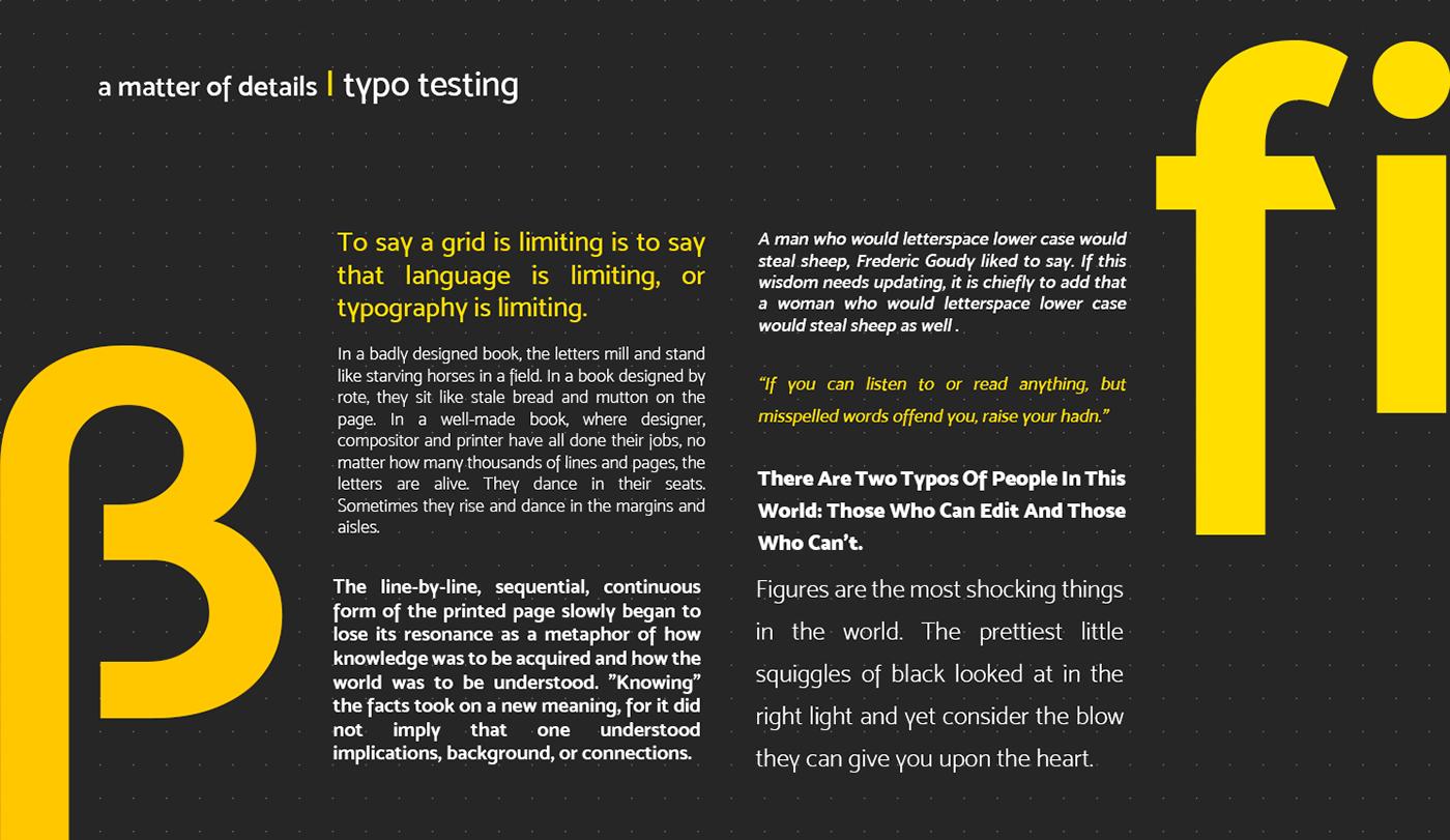 Mosk Typeface 2