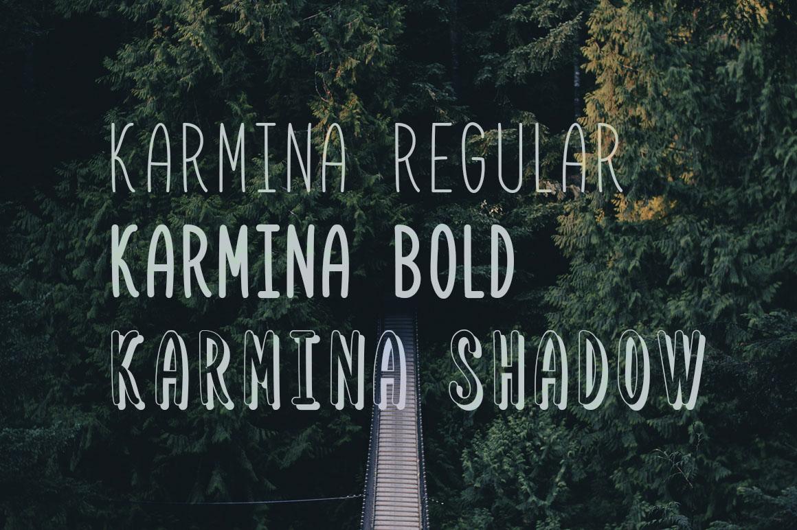 karmina-04-o