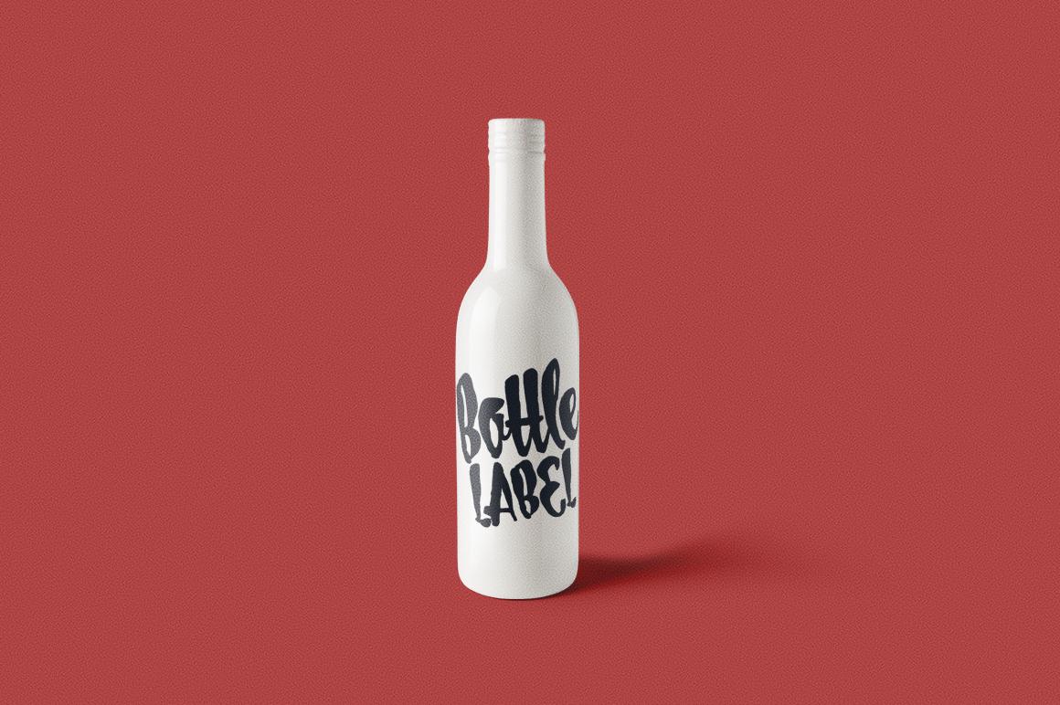 paunchy_bottle-o