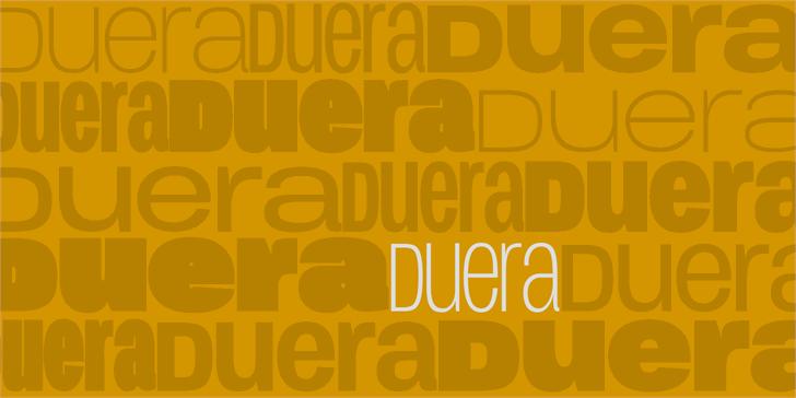 Duera 2