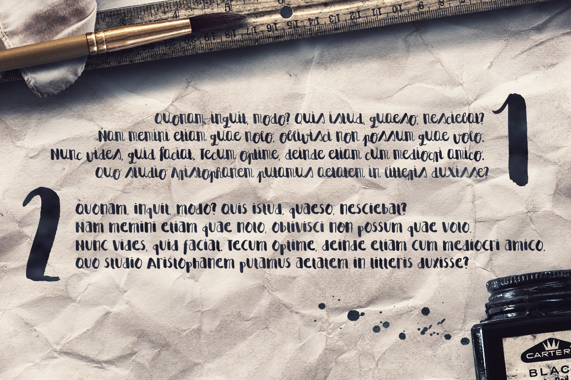 Naila Script 3