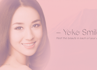 Yoko-Smile-01