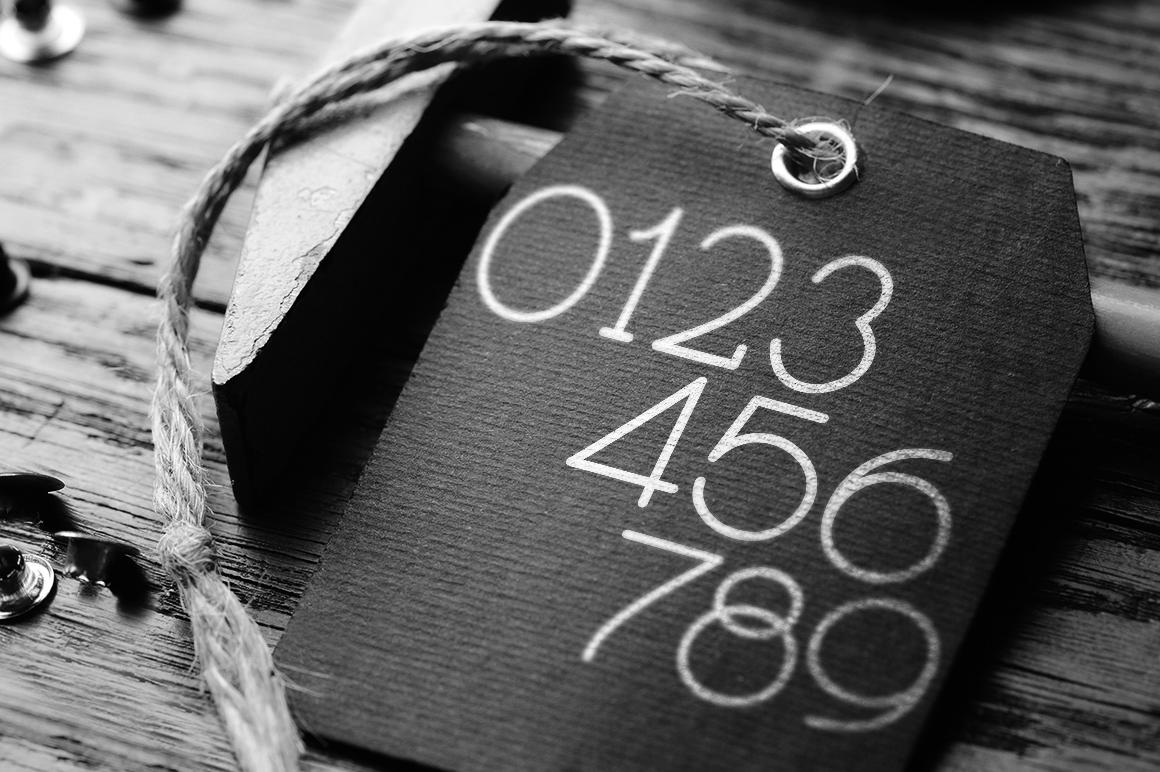 numbers_skybird2