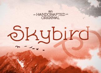 skybird12 2