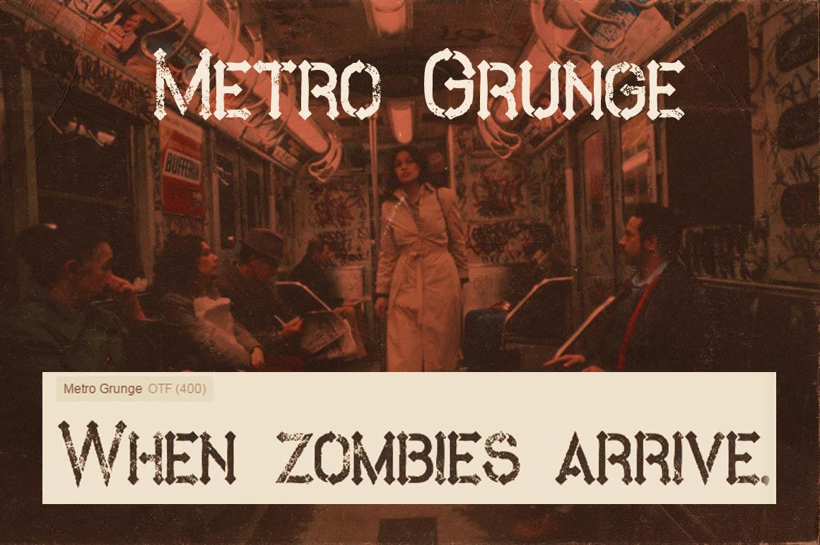 MetroGrunge2