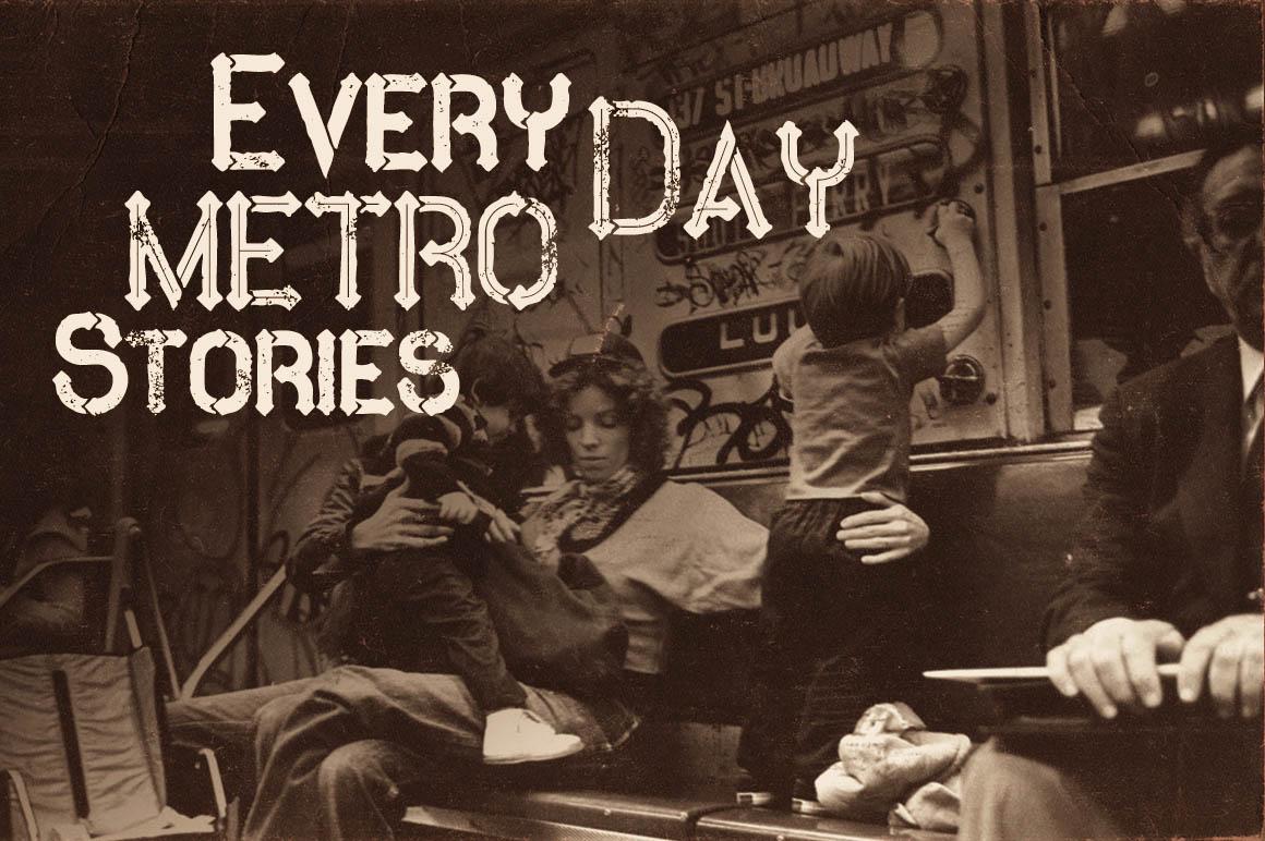 MetroGrunge3