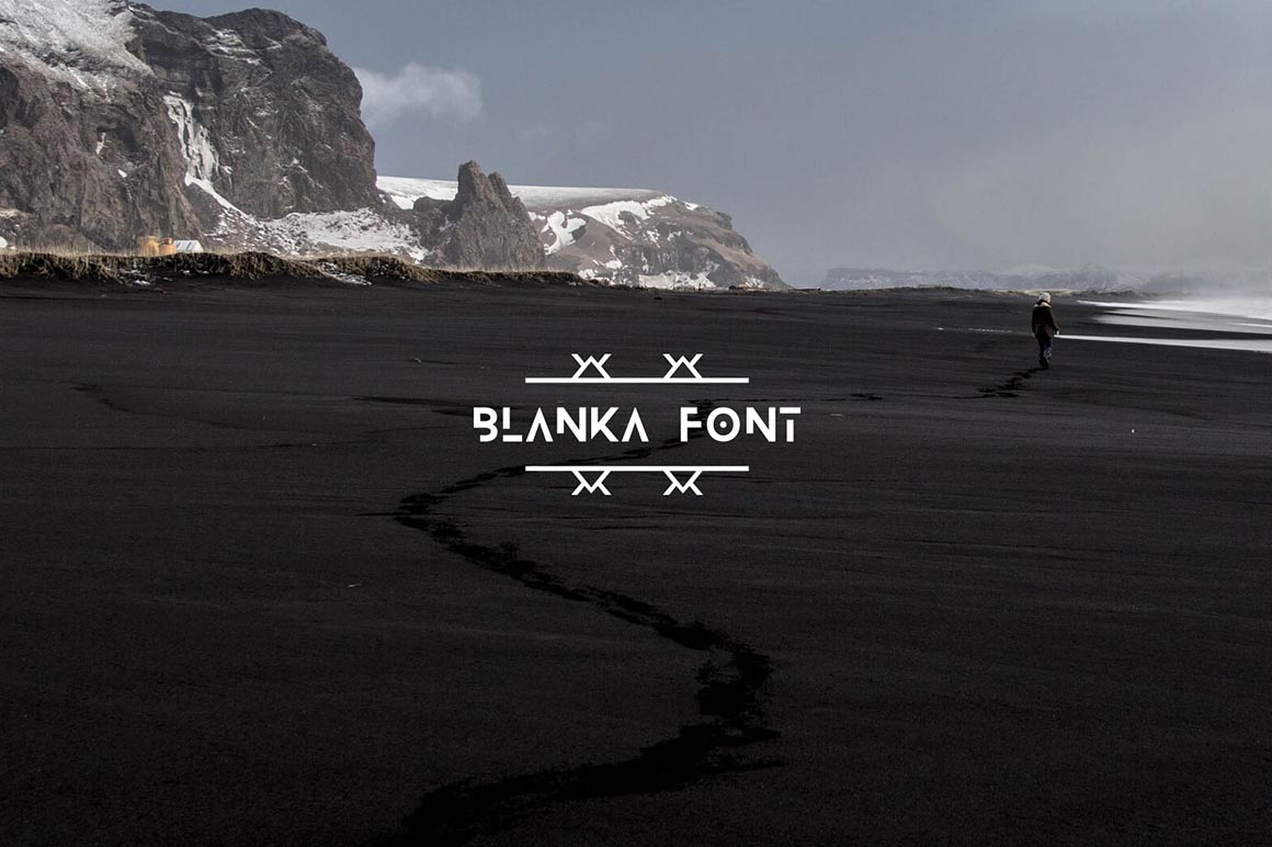 blankaFont1