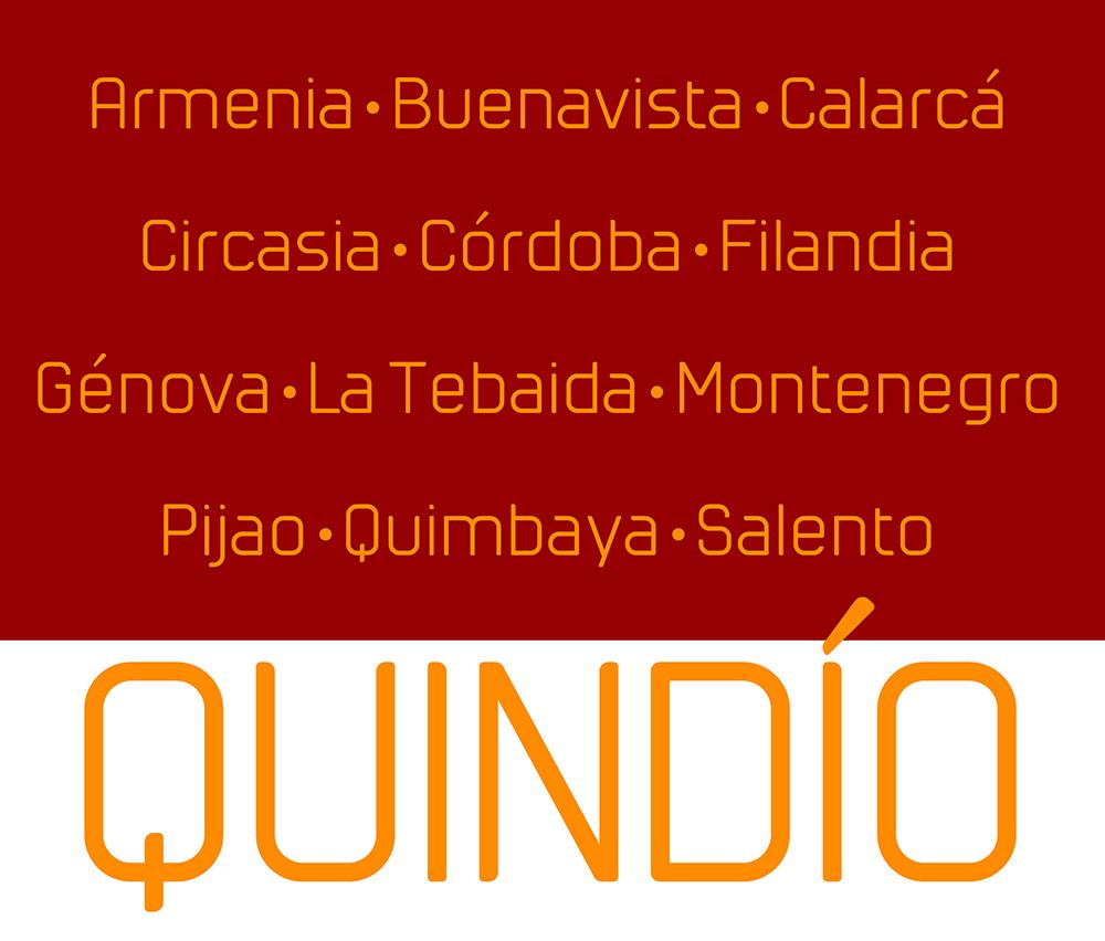 cuyabra typeface - free font 4