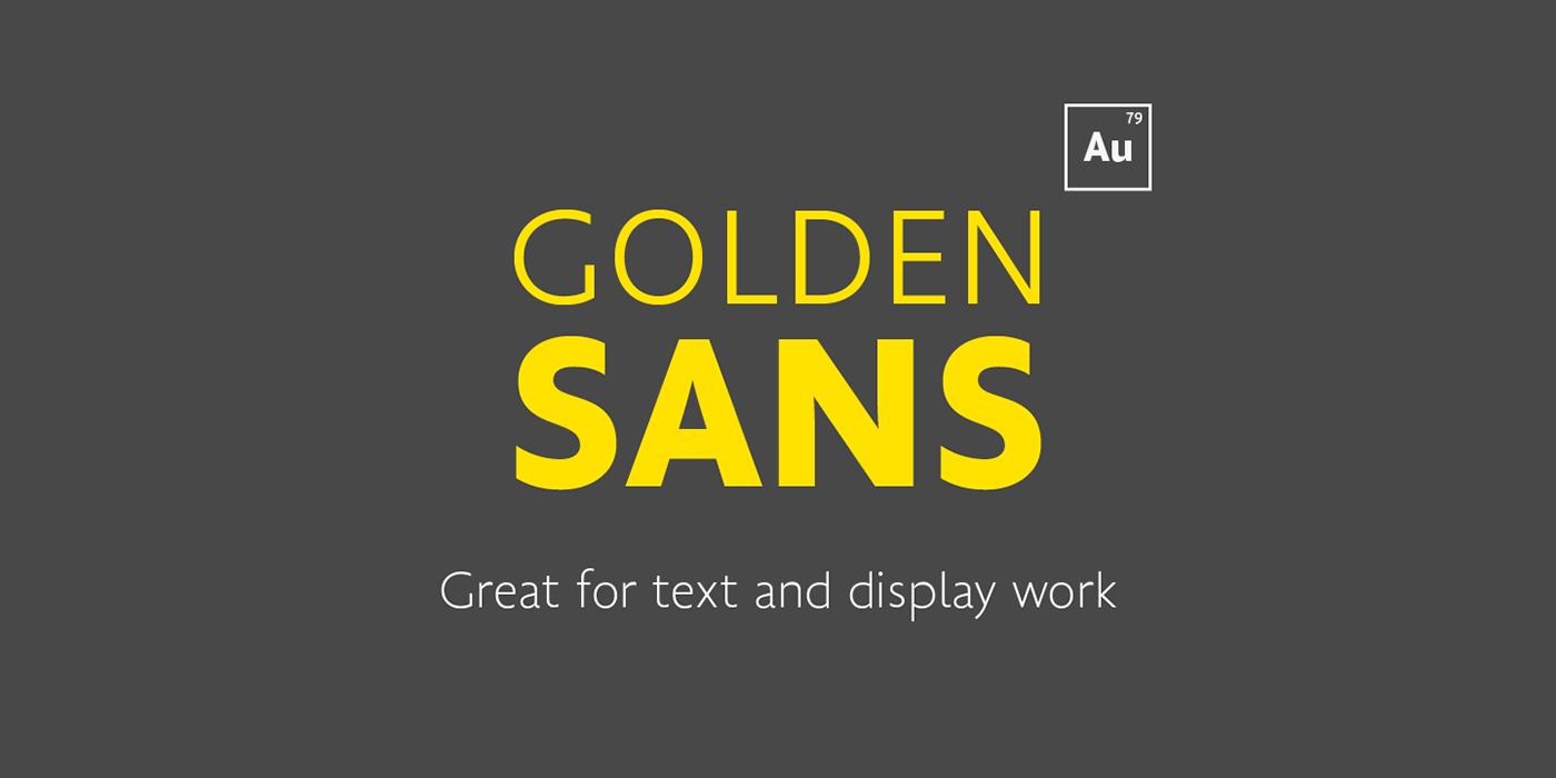 chalkduster font free download windows