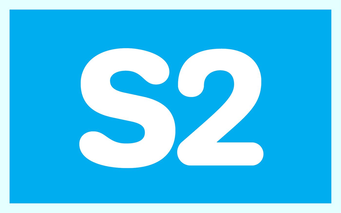 Jellee Typeface5