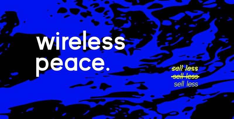 Kayak Sans - Free Typeface 6
