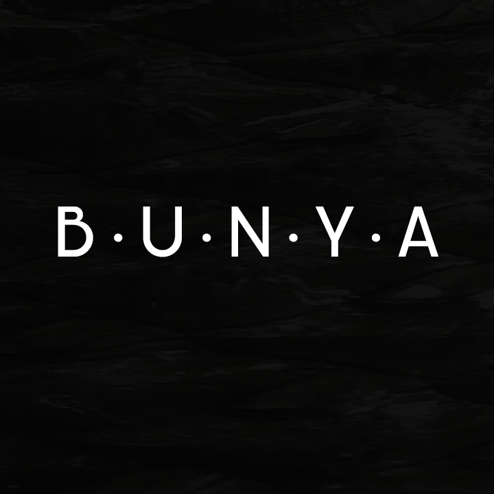bunya_flag