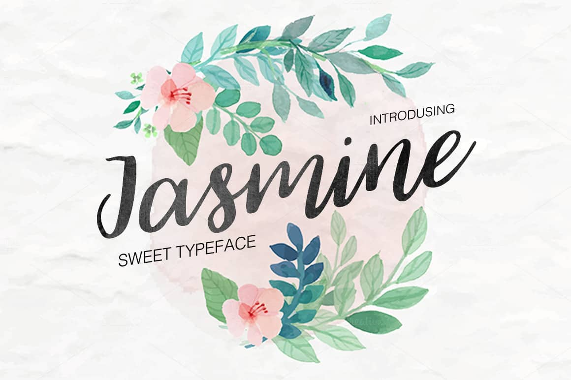 ImageDetails together with Viewtopic additionally Jasmine Script Font likewise Fotos De Archivo Casa Hermosa Image18847173 moreover Trdzl. on bing settings