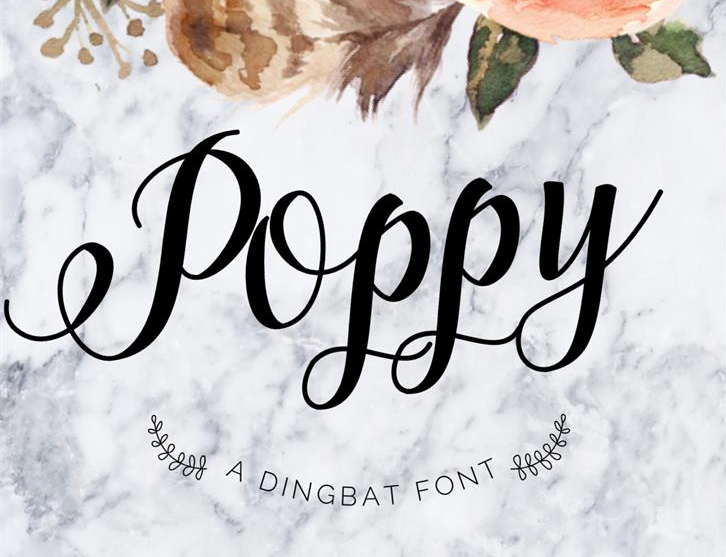 Calligraphy Fonts For Mac Free Download