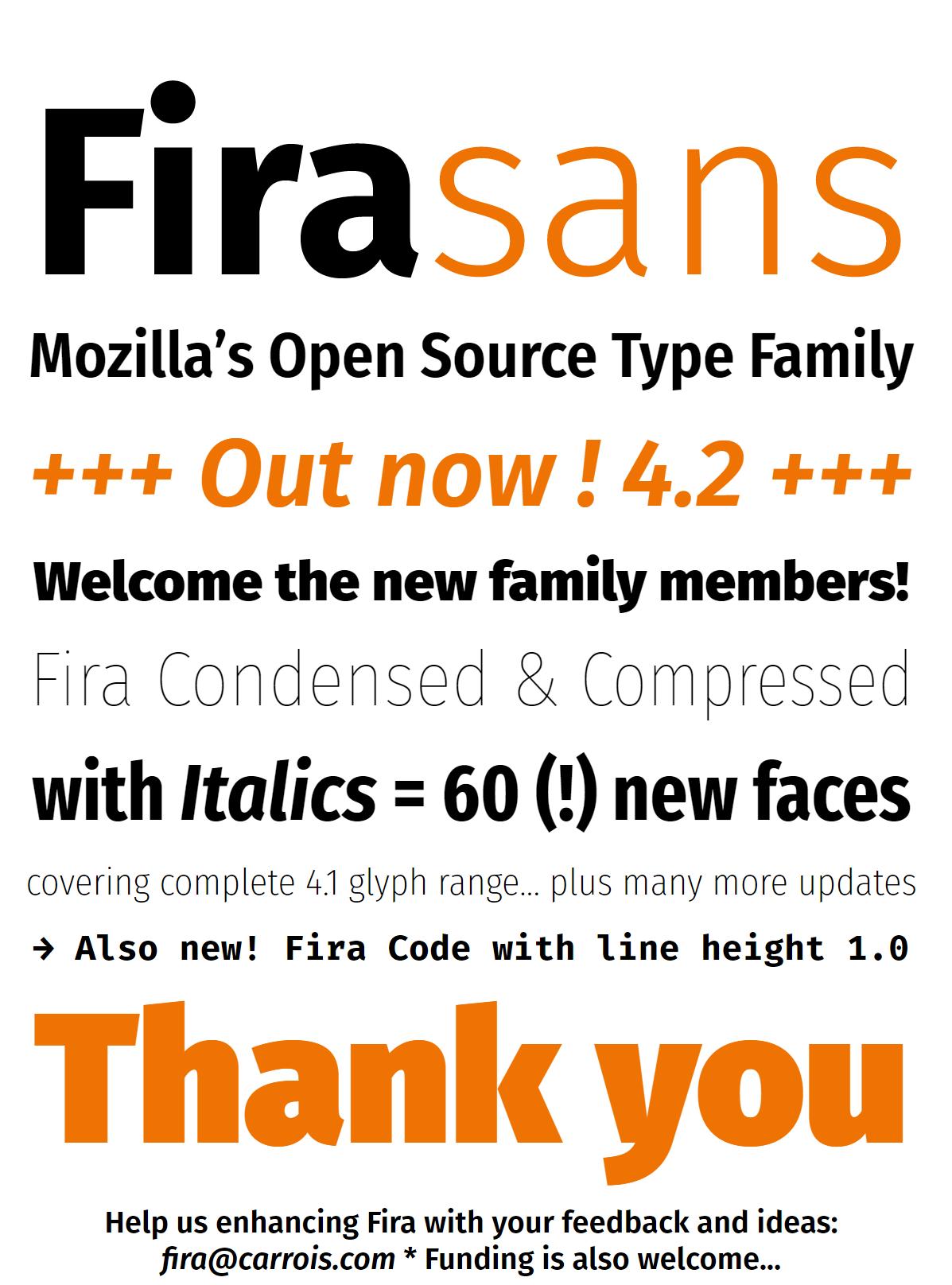 fira-sans-font-family