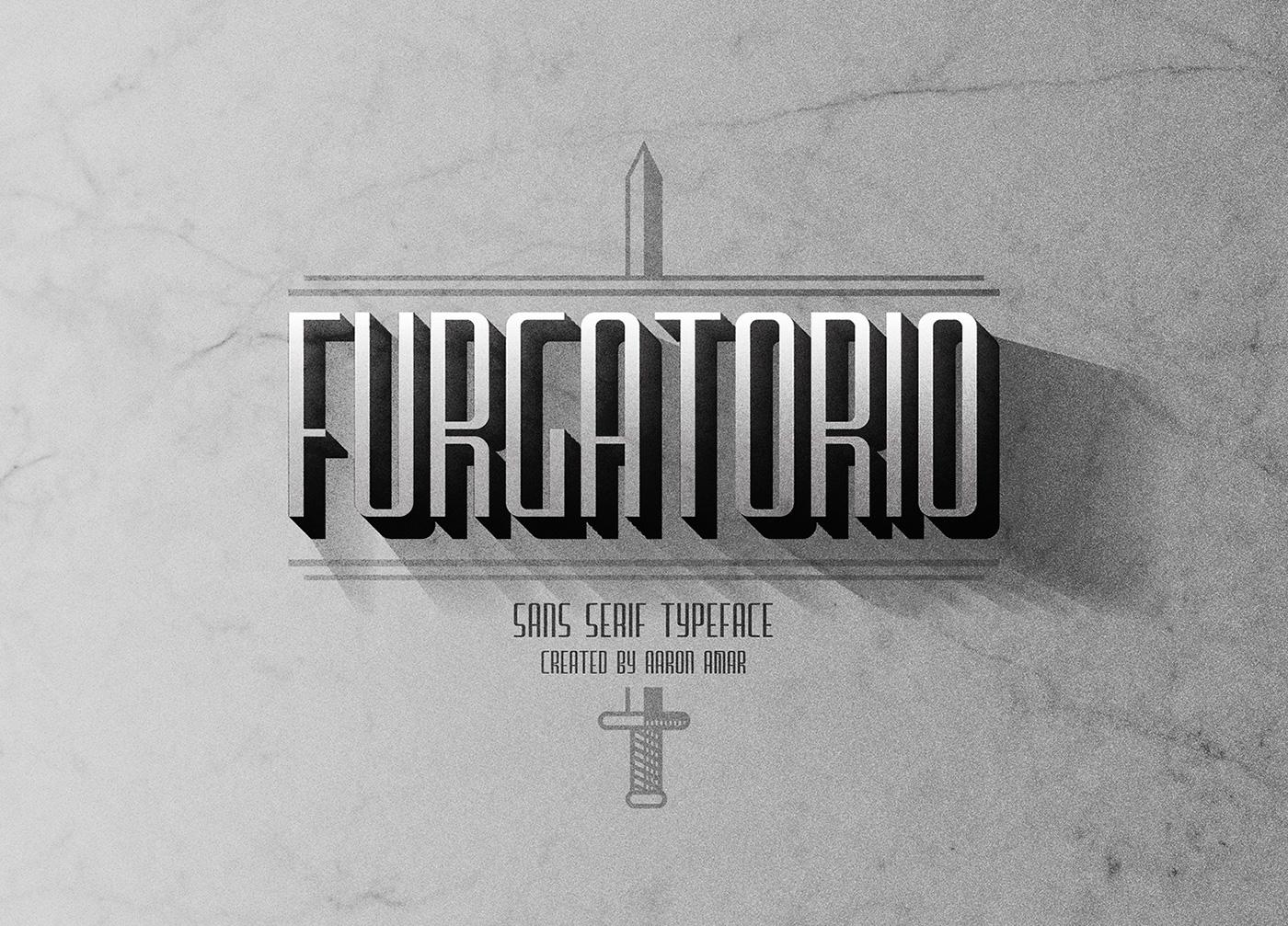 furgatorio-sans