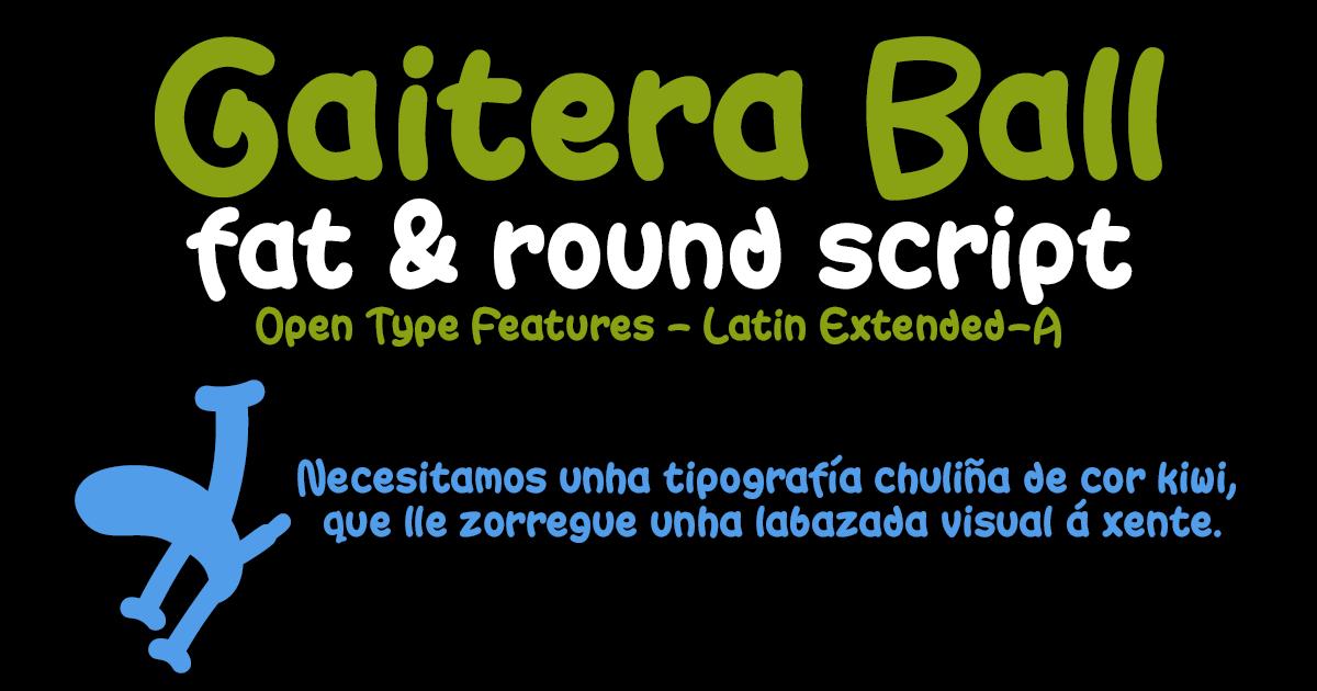 gaitera_ball_script-fb