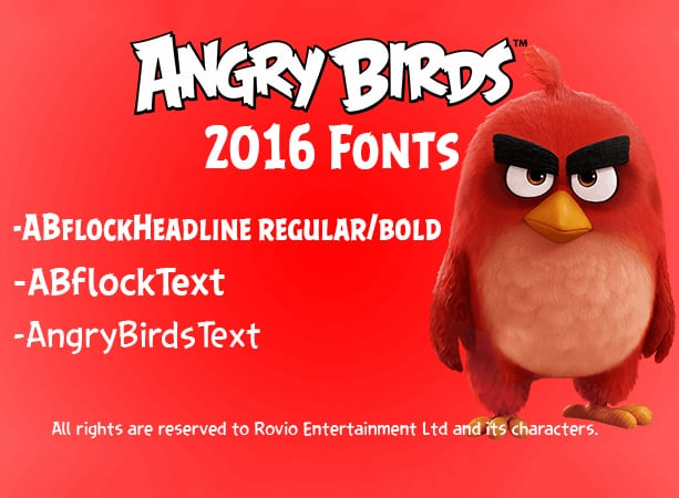 abflocktext font family befonts com abflocktext font family befonts com