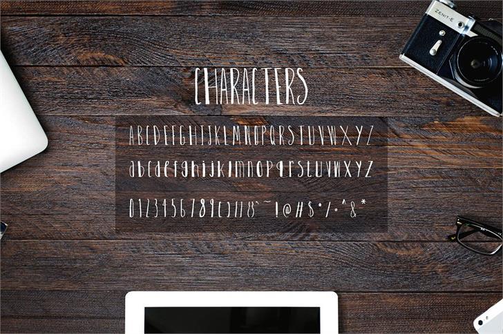 Ibrat Font