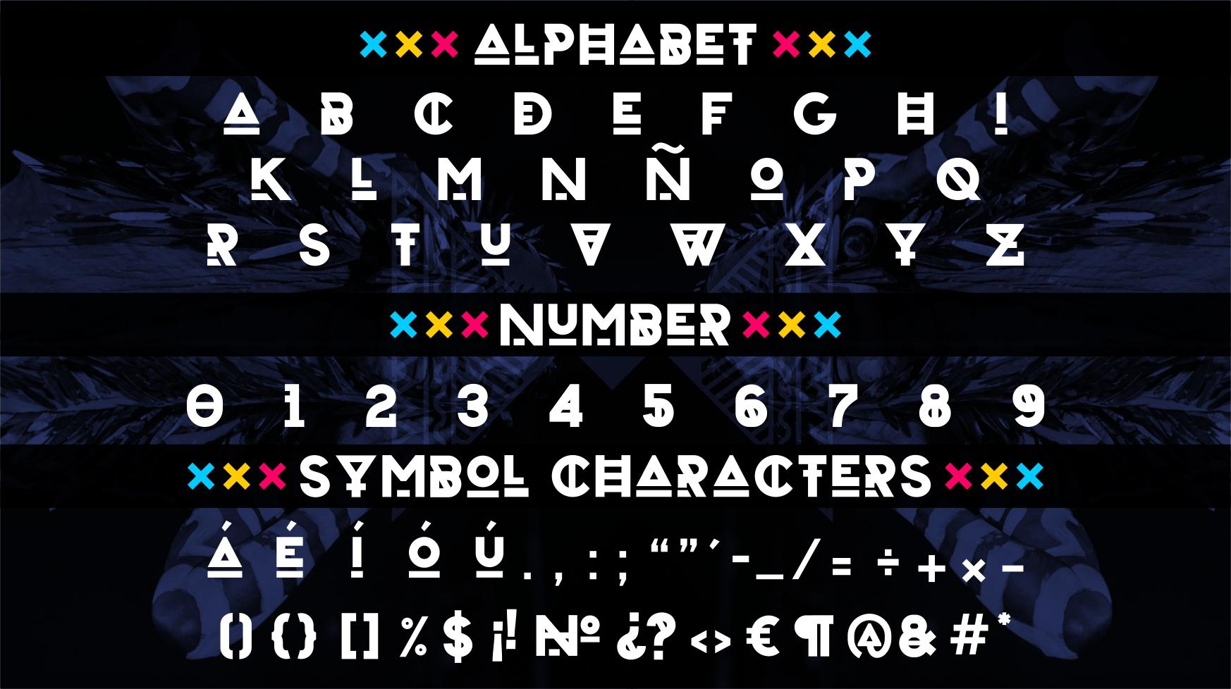 zilap_urban_letters