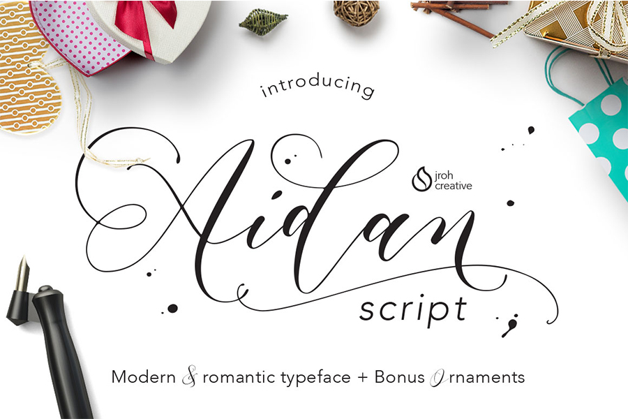 Fonts Wedding Invitation for awesome invitations sample