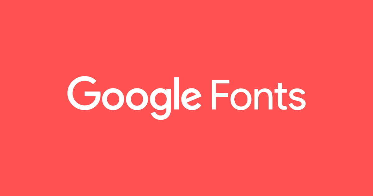Product Sans Font - Befonts com