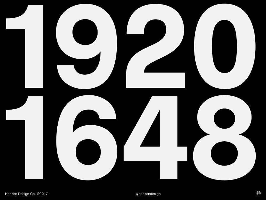 Zwizz™ Typeface