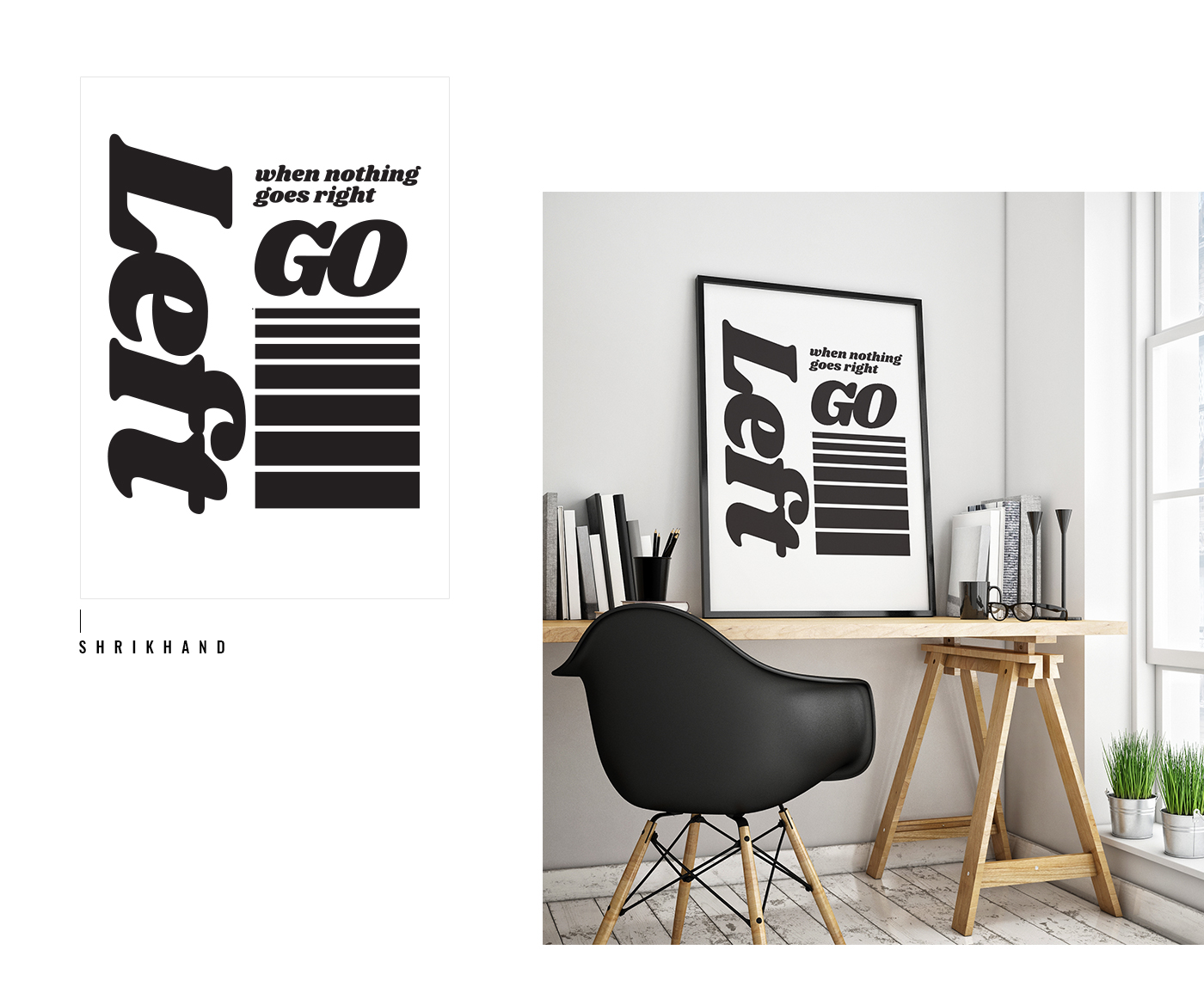Google Fonts Posters 2017 Befontscom