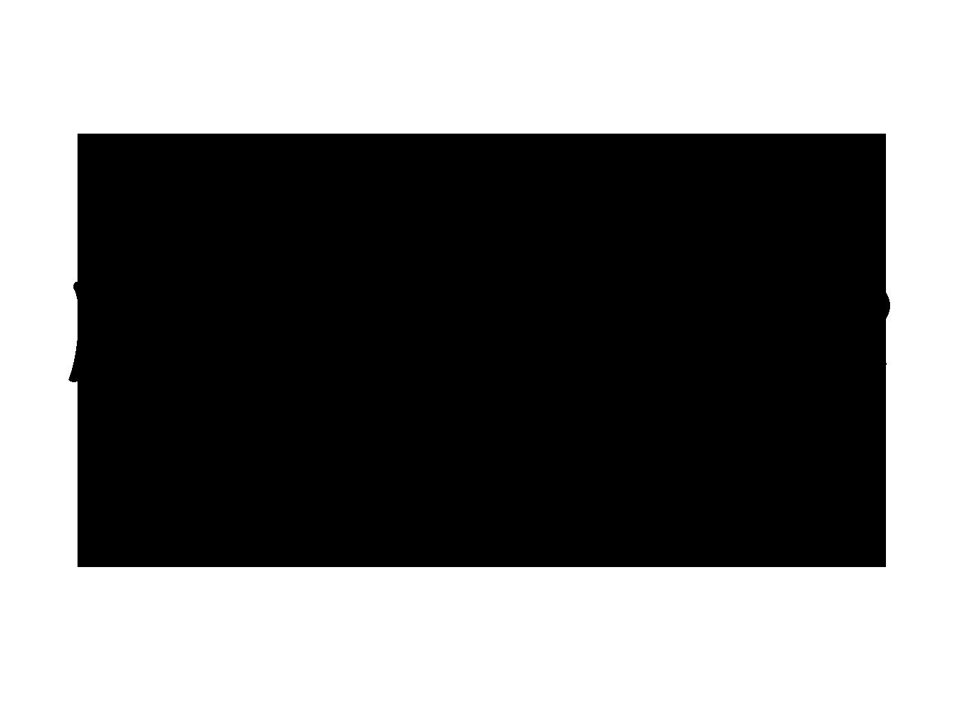 Diemme Script Font