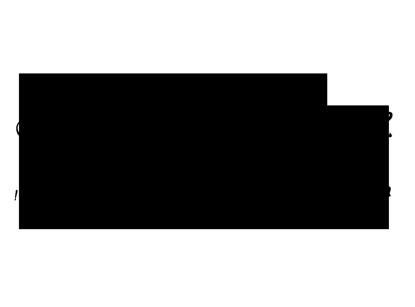 Duvetica Script Font