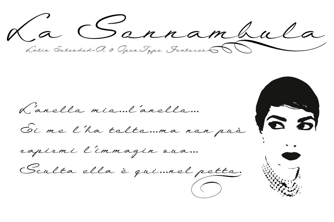 la-sonnambula-script-font-03