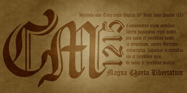 carta-magna-gothic-fonts-libertatum