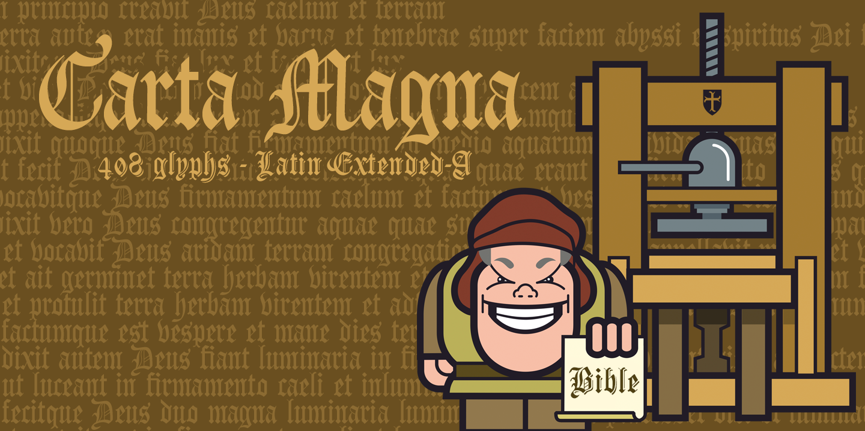 carta-magna-print2