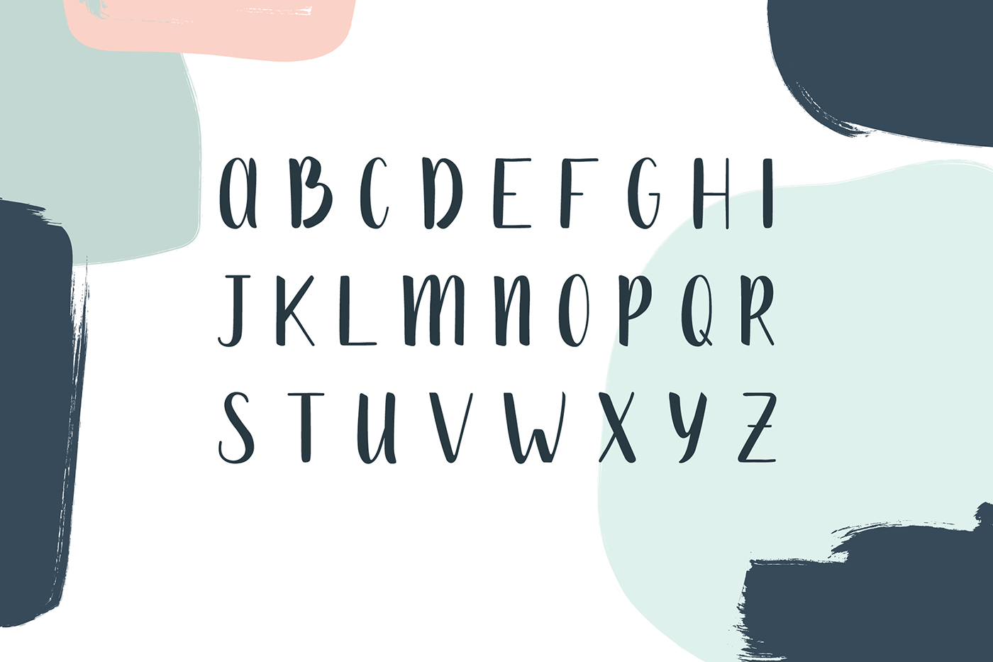 What are your favorite fonts right now? – Designer News