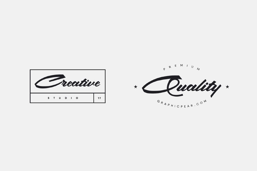 Christopher Calligraphy Font