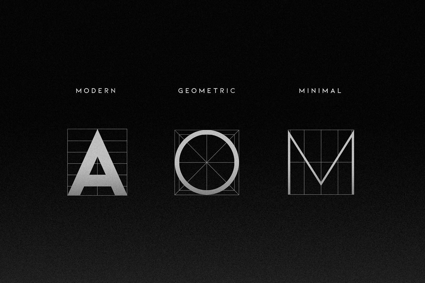 Kiona Font Family