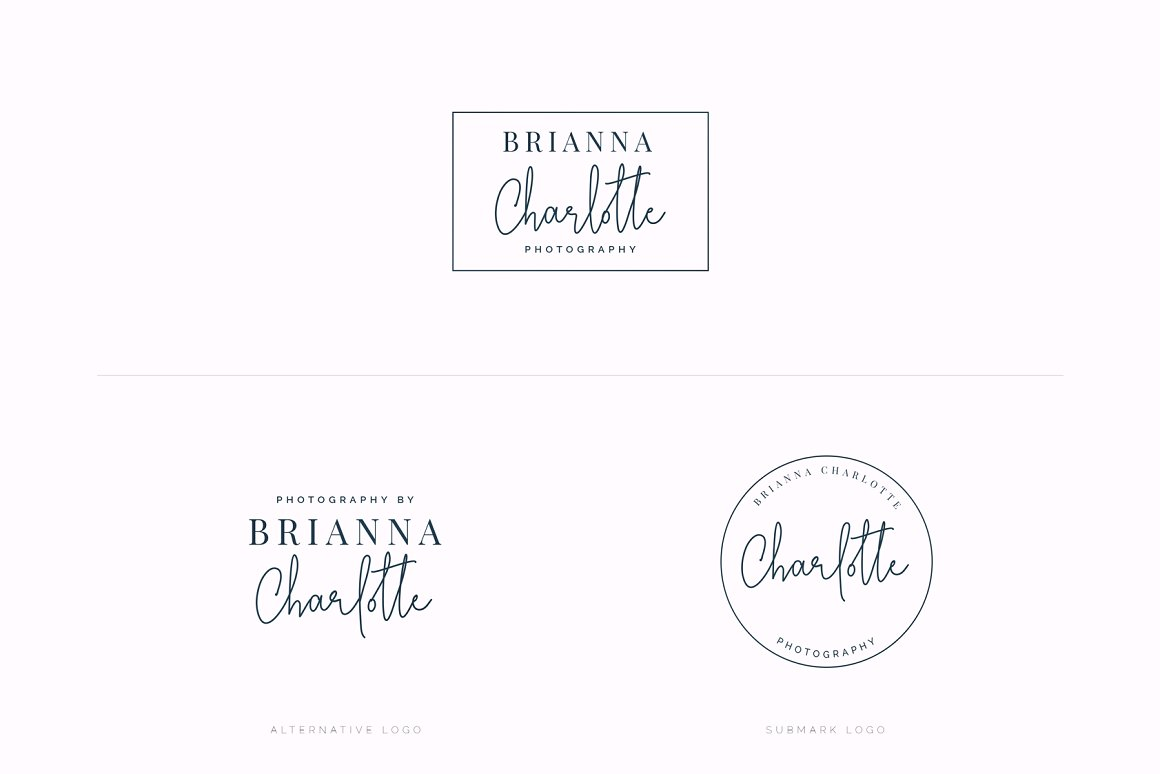 Stylish Charm Handwritten Font