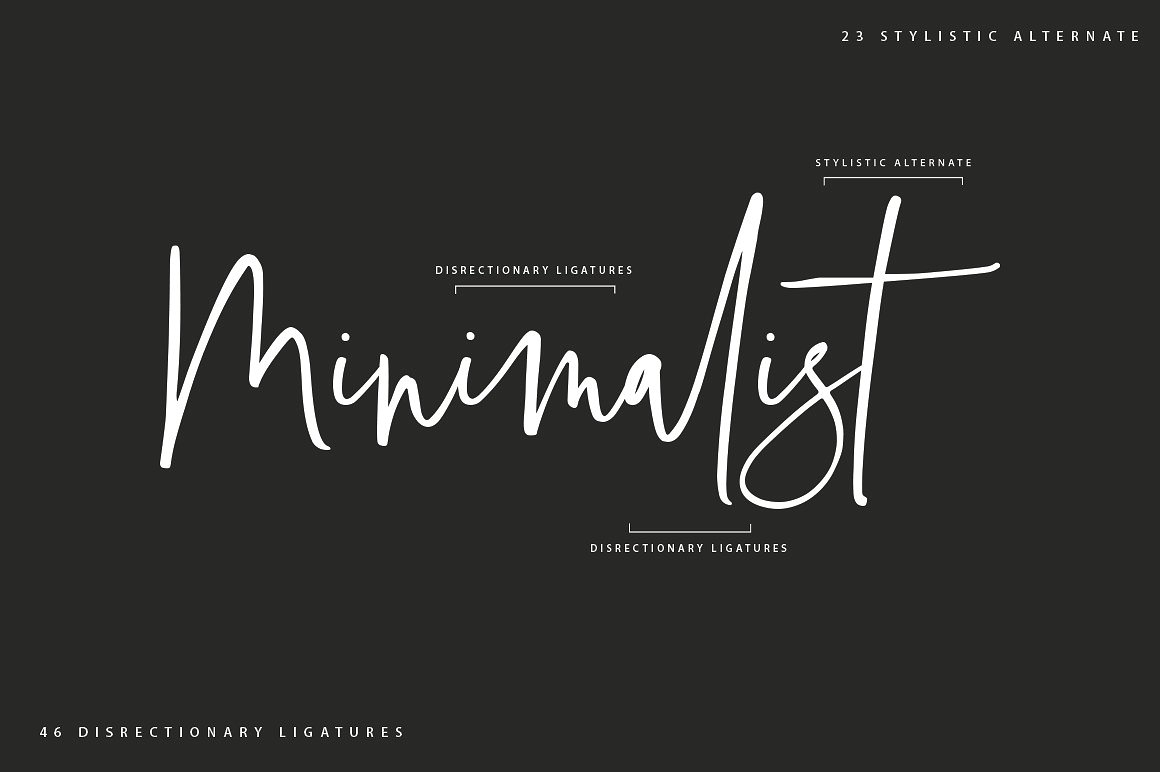 Sunydale Font Family