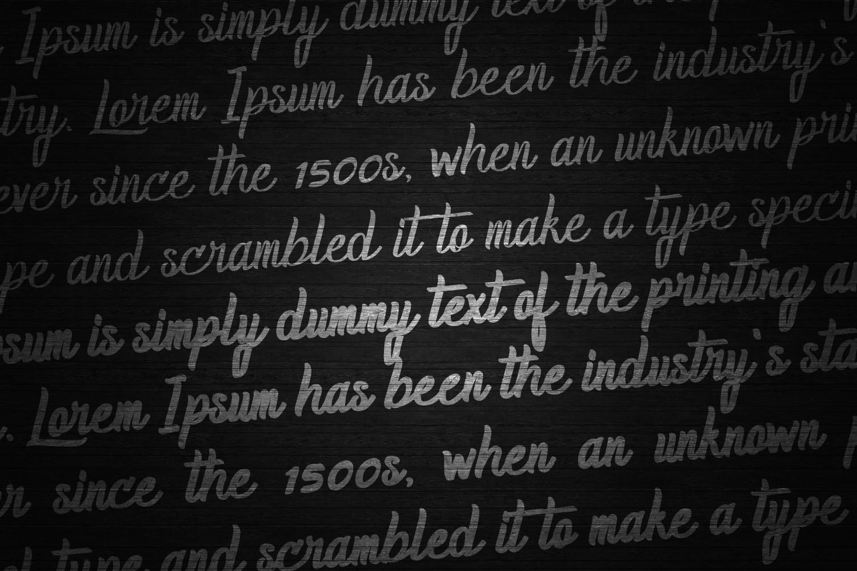 Homerun Script