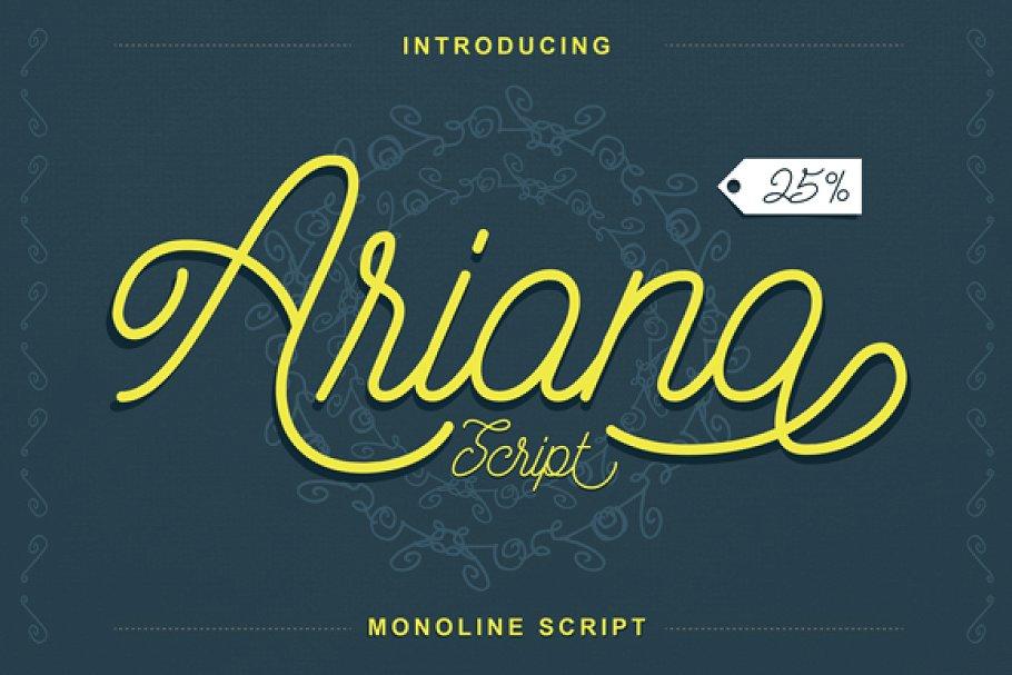 Ucla Script Font: Drew Melton - Sellfy com – Billy Knight
