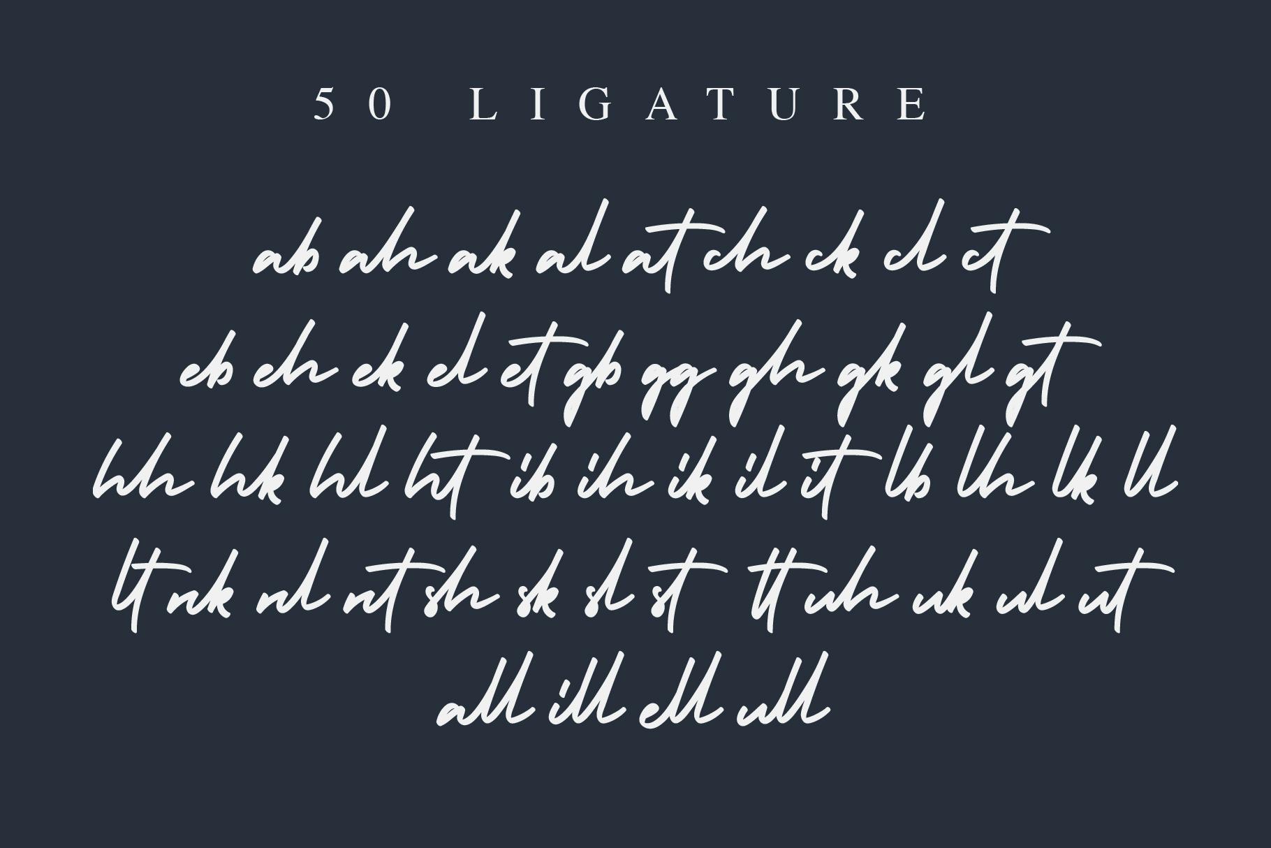 Holiday Bold Script Font Befonts Com