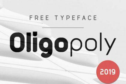 Silver Made Script Font - Befonts com
