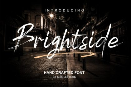 Befonts - Download free fonts