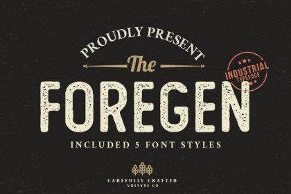 Gothic Fonts - Befonts - Download free fonts